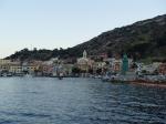 Isola del Giglio foto: Kasia