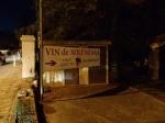 No i dotarliśmy, port Solenzara zdobyty foto: Kasia