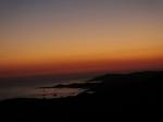 Wybrzeże Korsyki foto: Basia
