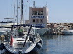 Bastia foto: Kasia