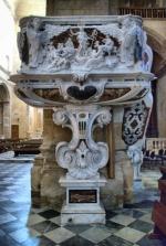 Katedra w Alghero