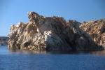 Sardynia - Costa Smeralda