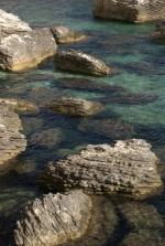 Klify Bonifacio