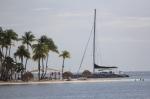 Karaiby, Le Marin foto: Krzysztof Chmura