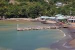 St. Lucia foto: Krzysztof Chmura