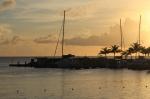 Saint Lucia foto: Krzysztof Chmura