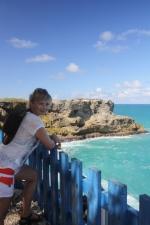 Barbados foto: Krzysztof Chmura