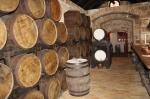 fabryka rumu foto: Krzysztof Chmura