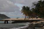 Palm Island foto: Krzysztof Chmura