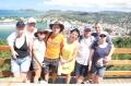 Listopad 2013 (Karaiby, załoga jachtu s/y