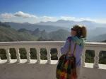 Gran Canaria foto: Jarek Drozd