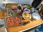 kolacyjka foto: Jarek Drozd