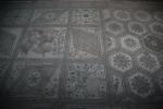 Pula, rzymska mozaika