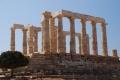 Wrzesie� 2014 (Grecja)