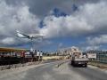Rejs morski (Karaiby, grudzień 2014)