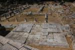 A w Atenach bez zmian