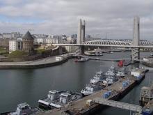 Brest foto: Kasia Koj