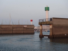 La Marina du Château foto: Kasia Koj