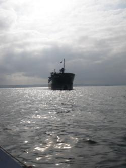 Lipiec 2016 (Morze Bałtyckie - regaty SailBook Cap 2016) foto: Paweł Pastuszka