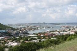 Rejs morski Karaiby, Wyspy Dziewicze - Charter.pl