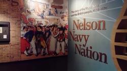 National Maritime Museum foto: Kasia Koj