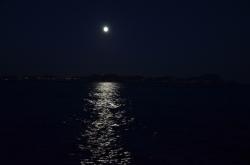 Rejs morski we Włoszech - Wyspy Poncjańskie foto: Marek