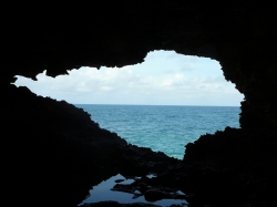 Barbados wyspa jak ze snu foto: Michał