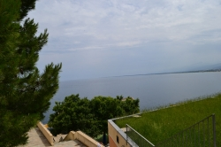 Ruszamy na podbój Korsyki foto: Anna Szlósarczyk