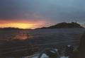Rejs morski (Chorwacja, Sylwester 1999/2000)
