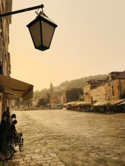 Jesienne żeglowanie w Chorwacji,foto: Justyna i Bartosz Kubiczek