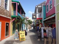 Kilka fotek z wyspy,foto: Kasia