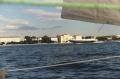 Rejs morski (Chorwacja, wrzesień 2000)