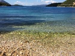Rejs morski, Grecja, Morze Jońskie | Charter.pl foto: załoga s/y George