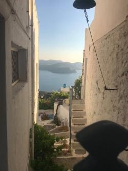 Rejs morski w Grecji, Cyklady | Charter.pl foto: załoga s/y Hermes