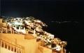 Rejs morski (Grecja, sierpień 2001)