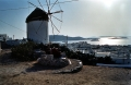 Rejs morski (Grecja, wrzesień 2001)