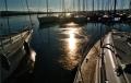 Rejs morski (Chorwacja, Sylwester 2001/2002)