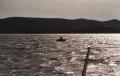 Rejs morski (Chorwacja, maj 2002)