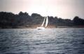 Sylwester 2003/2004 (Chorwacja)