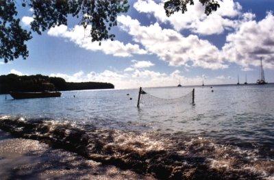 Urokliwa zatoczka foto: Peter