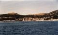 Rejs morski (Chorwacja, maj 2004)