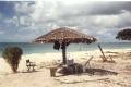 Listopad/Grudzień 2004 (Karaiby)