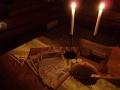 Żeglarskie środy w Rogatej zaprasza Charter.pl - spotkanie kapitanem Krystianem Szypka opowiadającym o regatach samotników OSTAR 2013 (Bielsko-Biała 2013)