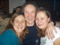 Spotkanie po rejsowe (Gliwice 2006)