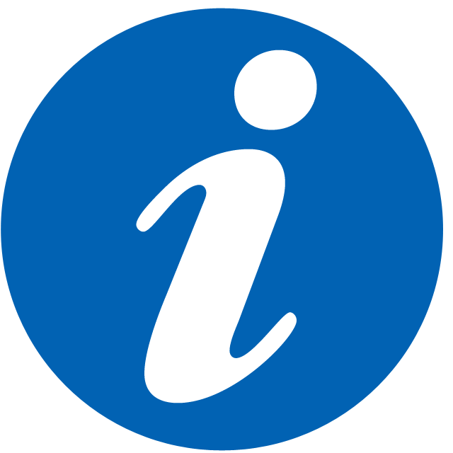 EXTRASY - Pakiety informacyjne